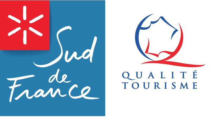 Sud de France Qualification