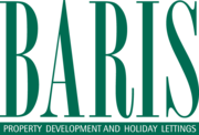 Baris-France Company logo